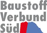 Baustoff Verbund Süd